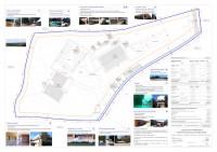 Calificación Urbanística para implantación de Hotel Rural en Fuente El Saz de Jarama
