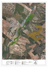 Plan especial Ribera de Torote