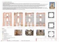 Calificación Urbanística de las Torres de telegrafía óptica de los municipios de Arganda del Rey y Collado Mediano