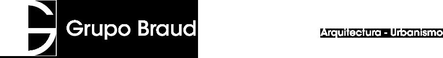 Grupo Braud - Arquitectura y Urbanismo