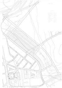 Plan Parcial Sector 1. Mejorada del Campo