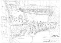 Proyecto de Reparcelación del Sector 10 Industrial en Mejorada del Campo